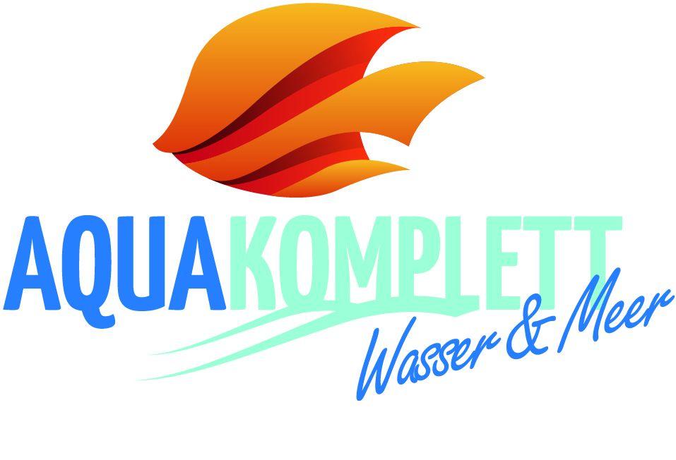 Aquakomplett-Logo