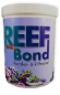 Preview: AMA Ecosystem - Reef Bond - 1000 g Dose